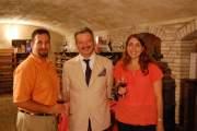umbria-italy-wine-tour
