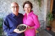 umbria-truffle-hunting-tour